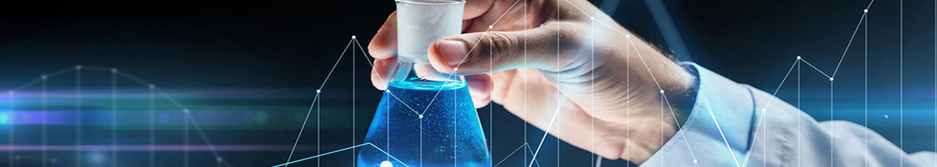 ebrator biochemicals products